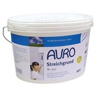 Auro 302 Structure primer (click here for the content)