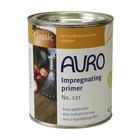 Auro 121 Impregnation oil Universal (click here for content)