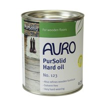 123 Hard Wood Oil (click here for the content)