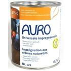Auro 120 Vloerimpregneerolie (klik hier voor de inhoud)
