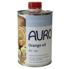 Auro 191 Citrus thinner