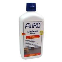 656 Linoleum cleaner