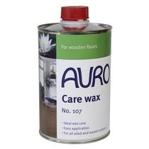 107 Maintenance wash content 1 liter