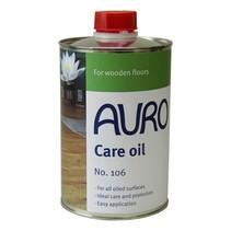 106 Teneur en huile d'entretien 1 litre