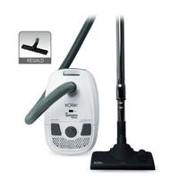 New Springtec Vacuum type AB2722
