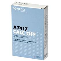 7417 Calc Off Ontkalkingsmiddel (Voor waterbak)