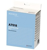 Boneco Filter for 2441 (Filter Type 7018) ACTION