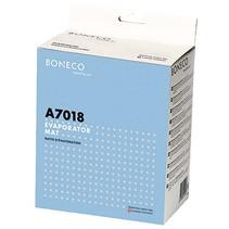 Filter voor 2441 (Filter Type 7018) ACTIE