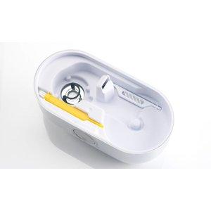 Boneco Ionic Silverstick ISS 7017 ACTIE