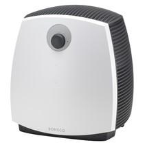 Air washer 2055W (White)