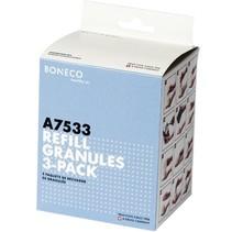 Recharge 7533 (remplacée par la A250 Aqua Pro)
