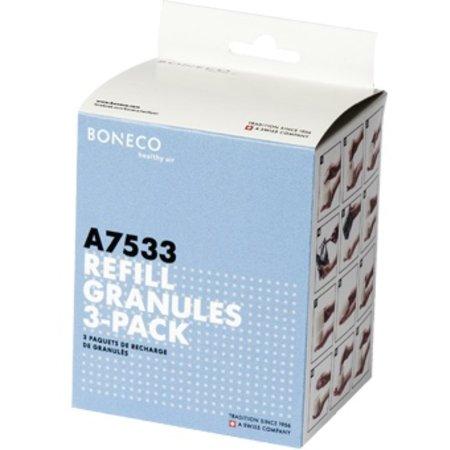 Boneco Recambio A7533 (ha sido reemplazado por el A250 Aqua Pro)