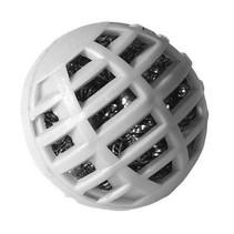 Antilime Ball (Fred Magic Ball)