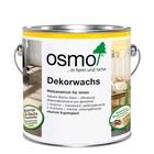 Osmo Decorwas Creativ (cliquez ici pour la couleur et le contenu)