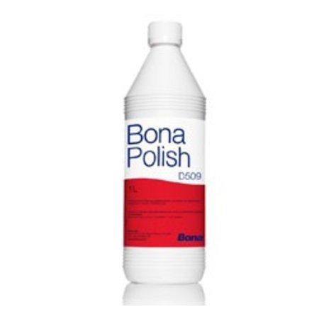 Bona D 509 Polish