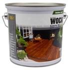 Woca Aceite exterior LARIKS (haga clic para elegir contenido)
