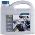 Woca Bois de lessive bois flotté (cliquez ici pour la couleur et le contenu)
