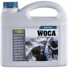 Woca Houtloog Driftwood (Drijfhout)(klik hier voor kleur en inhoud)
