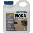 Woca Maintenance Oil Extra White NUEVO