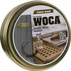 Woca Baume à la cire d'abeille 250 ml