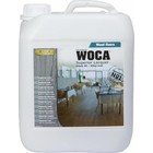 Woca Superior Floor Lacquer (choose your gloss level 10 or 40 here)