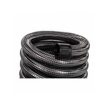 Vacuum cleaner hose 5m for NDD series