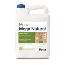 Mega Natural 1k inhoud 5 Liter
