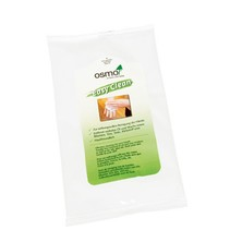 Hand cleaning wipes Easy Clean
