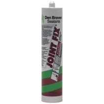 Joint Fix (Cementkit) ahora super acción