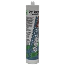 Constructionfix PU Super (super adhesivo de espuma)
