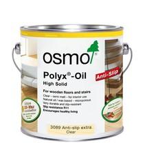 3088/3089 Hardwax oil Anti Slip Silk mat (haga clic aquí para obtener más información)
