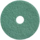 Tisa-Line Twister Diamond Pad Green (click here for your size)