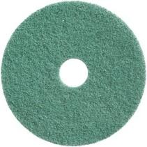 Twister Diamant Pad Groen (klik hier voor uw maat)