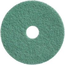 Twister Diamond Pad Green (click here for your size)