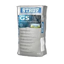 GS25 Anhydrite Egaline 25 kg