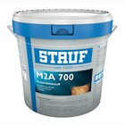 Stauf M2A-700 Dispersion adhesive light for wood 18kg