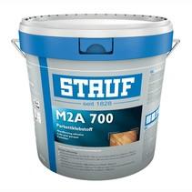 M2A-700 Dispersión de luz adhesiva para madera 18kg