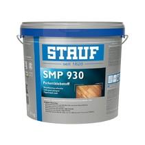 SMP 930 Lampe à colle polymère 18 kg
