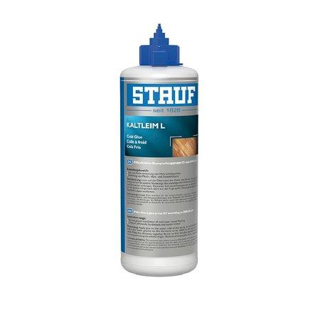 Stauf Seam glue L 750ml