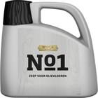 Woca No. 1 Soap for Oil Natural