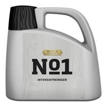 Nadie Cleaner 2.5 Ltr