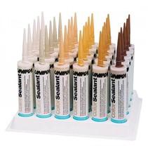 Color Sealant Repair Kit para Laminado y Madera.
