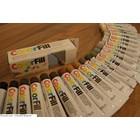 Colorfill Reparatiepasta (kies uw kleur)