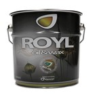 RigoStep Mezclar barril de 2,5 litros
