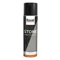 Stone Protector Spray (Stone Care)