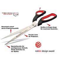 Proficut (Super Scissors para todo)