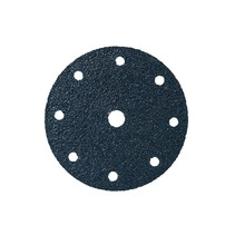 Sanding disc (10 pieces) 150mm 8300 (eg for Rotex etc)