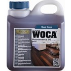Woca Onderhoudsolie NATUREL (1 of 2,5 Liter klik hier)..