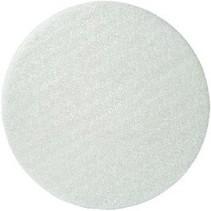 5 x BoenPad BLANCO DE ACCIÓN (5 piezas) de calidad superior! Haga clic aquí