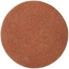 Tisa-Line BoenPad BEIGE 5 x 33 ou 40cm ACTION (5 pièces) Top Quality! Cliquez ici